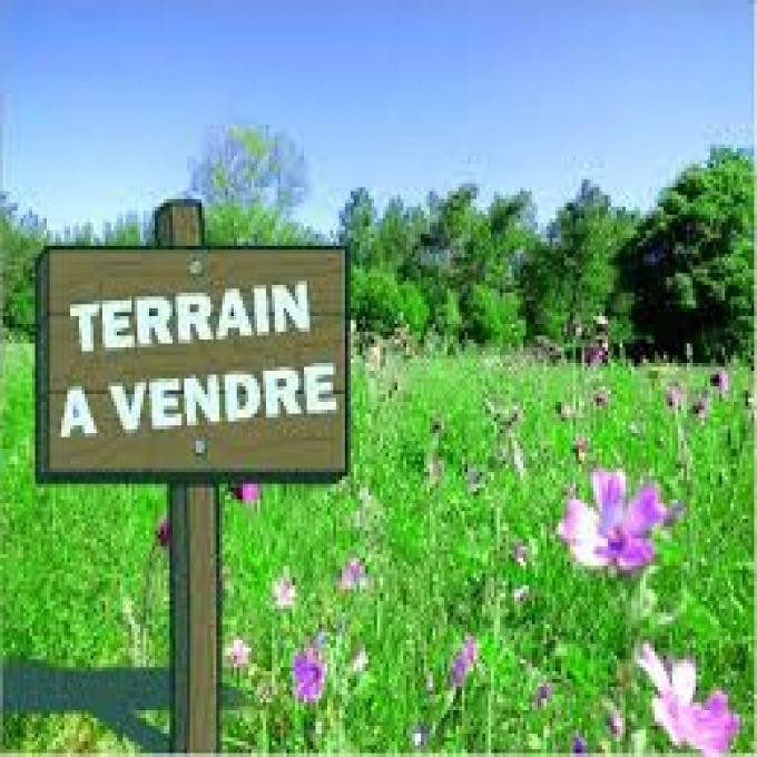 Offres de vente Terrain Sommecaise (89110)