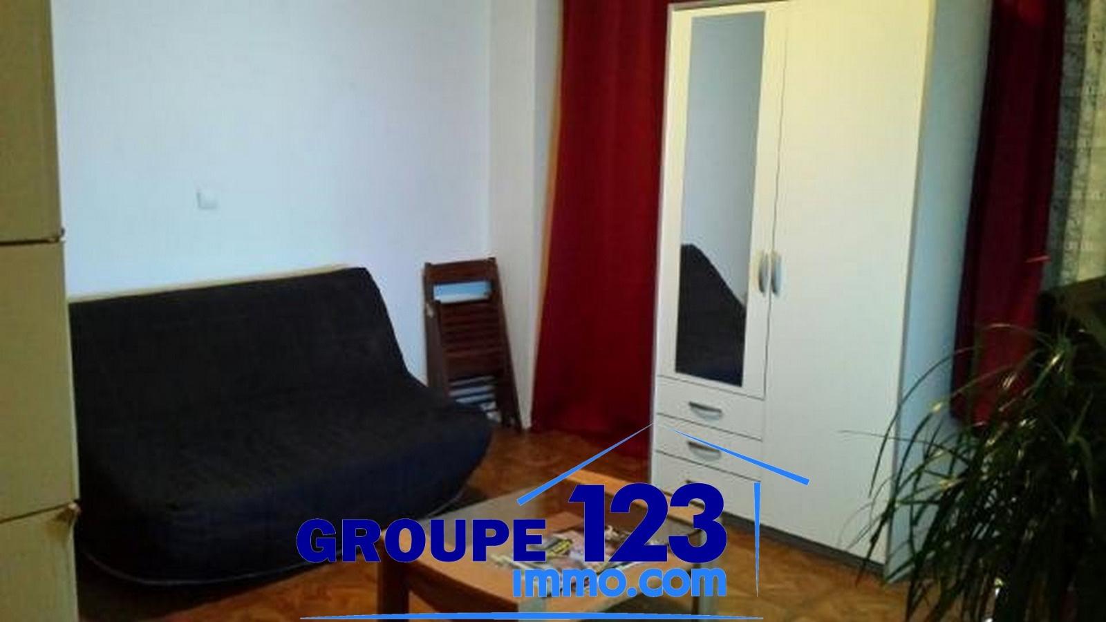 Offres de location Appartement Migennes (89400)