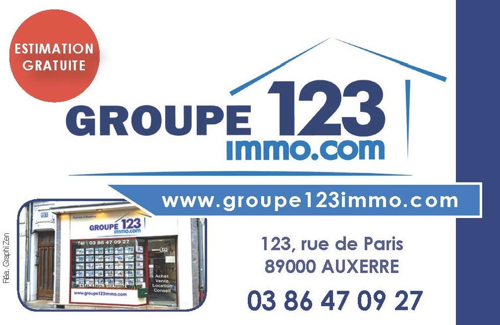 Vente Immobilier Professionnel Local commercial Auxerre (89000)