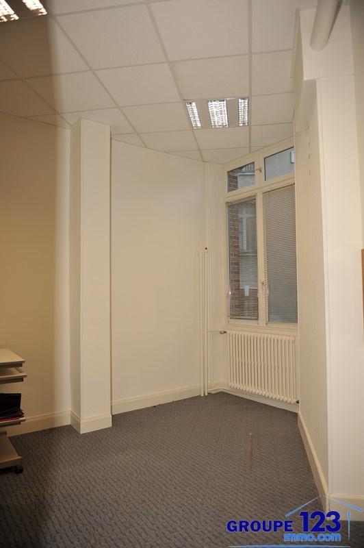 Location Immobilier Professionnel Bureaux Auxerre (89000)