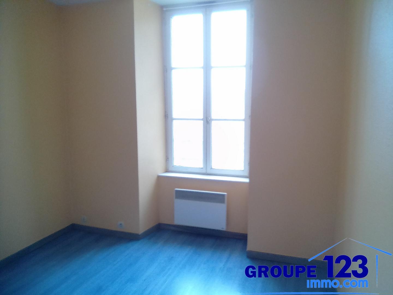 Offres de location Appartement Seignelay (89250)