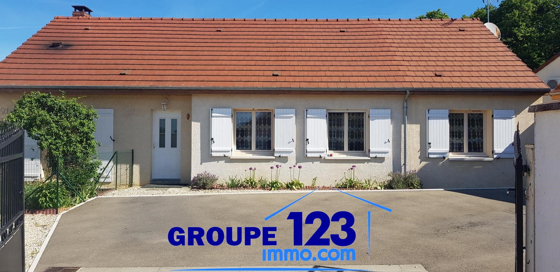 investissement immobilier yonne