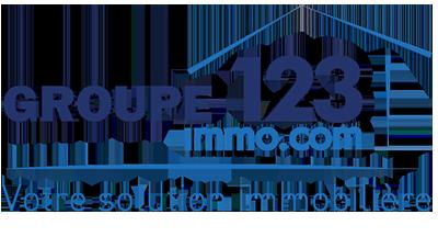 logo gratuit 123