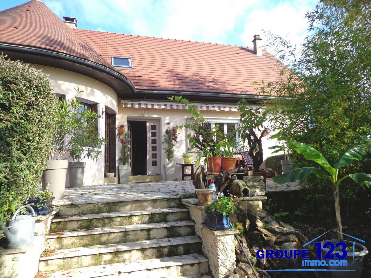 Location Maison Dans L Yonne – Maison Moderne